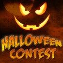 Halloween Epic Costumes Contest