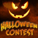 Halloween Epic Costumes Contest