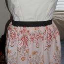 Simple Summer Bliss Skirt