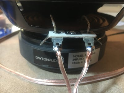 How to Wire the Components Together