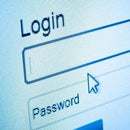 How to Unhide Your Password on Mozilla Firefox