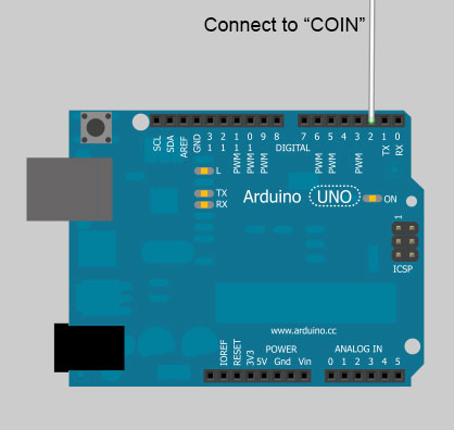 Picture of Arduino Time