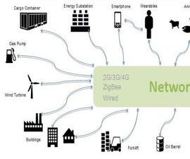 The ESP8266 Part 2 - Arduino Web Server