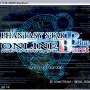 Play Phantasy Star Online: Blue Burst