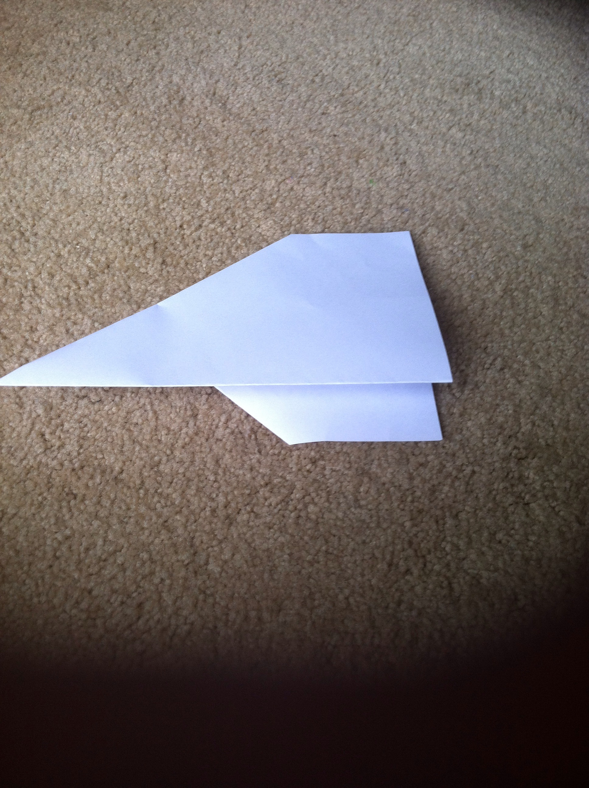 Picture of Fold 188336
