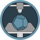 course completion badge