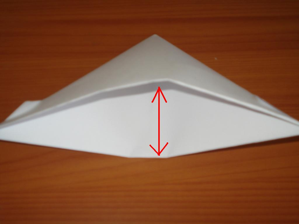 Picture of Making Boat