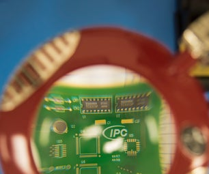 How to Manually Inspect a PCB