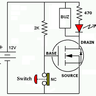 Mosfet_n-ch_NC_circuit.PNG