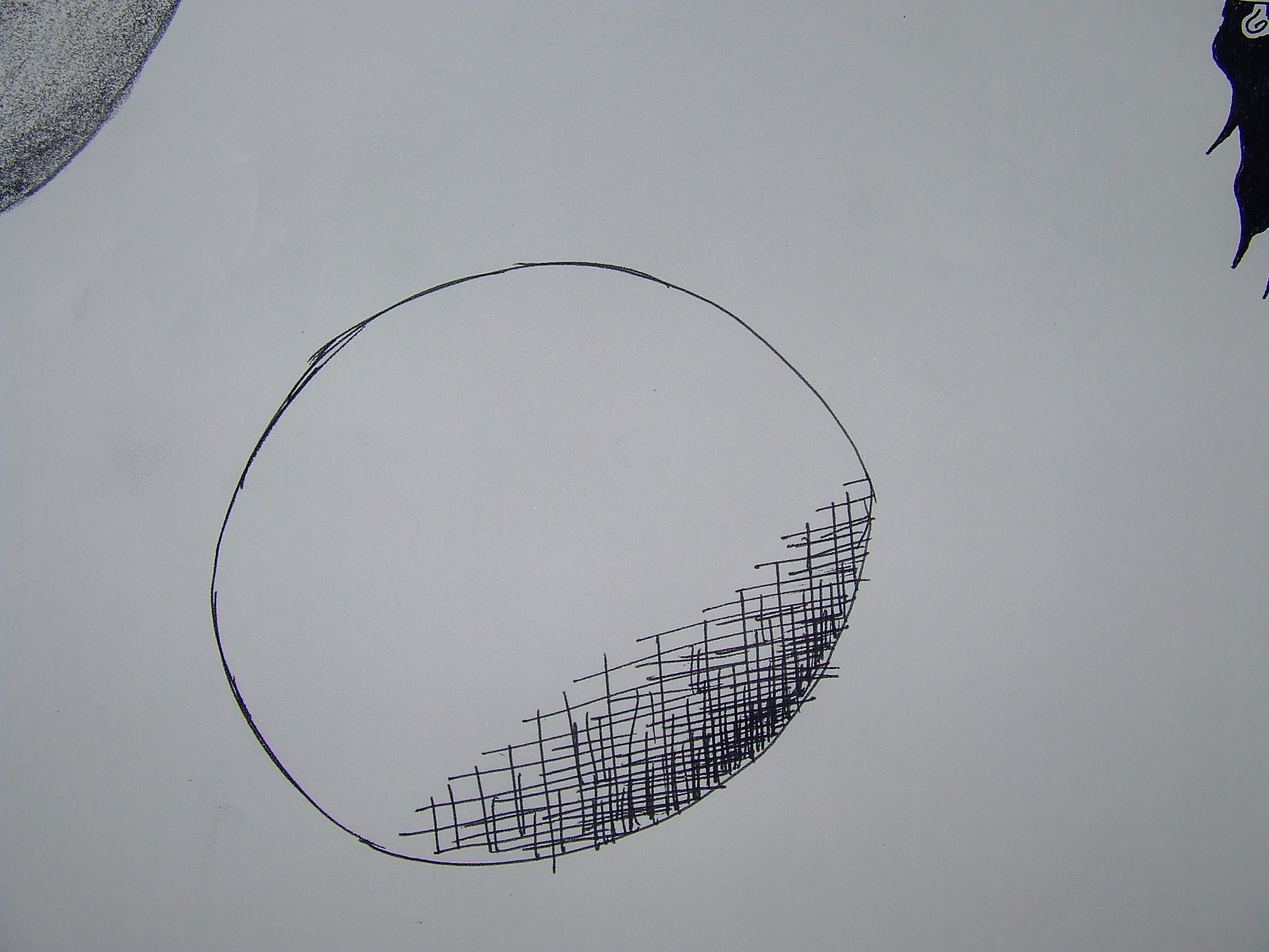 Picture of Smoothing the Shades