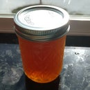 Harvesting and Canning Honey: the Crush and Strain Method