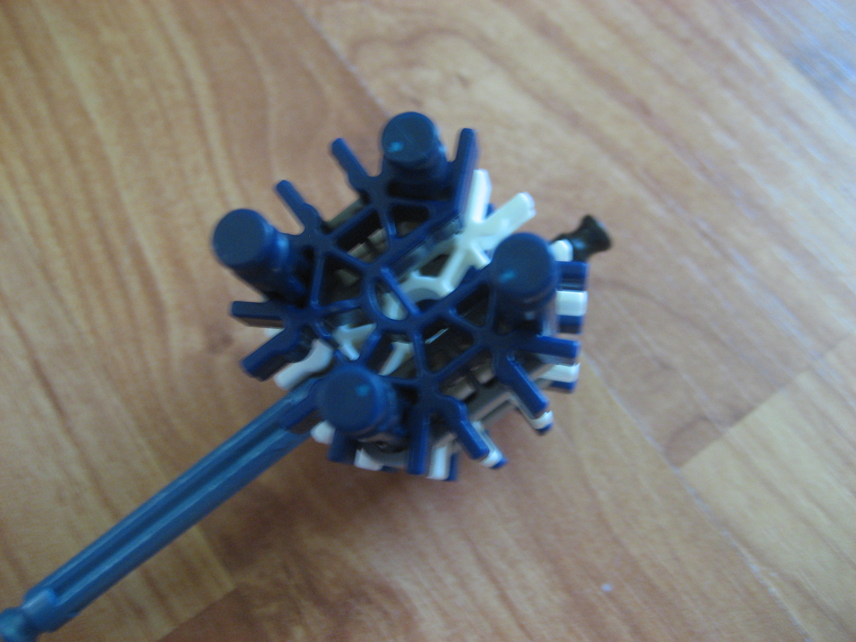 Picture of Firing Pin