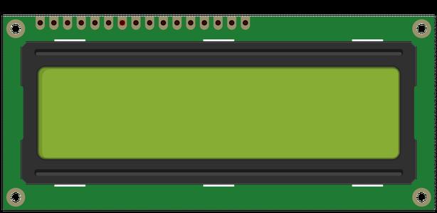Build Unity Interface