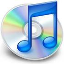 iTunes: Tips and Tricks