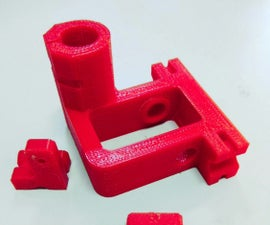 7 Fact of 3D Printing
