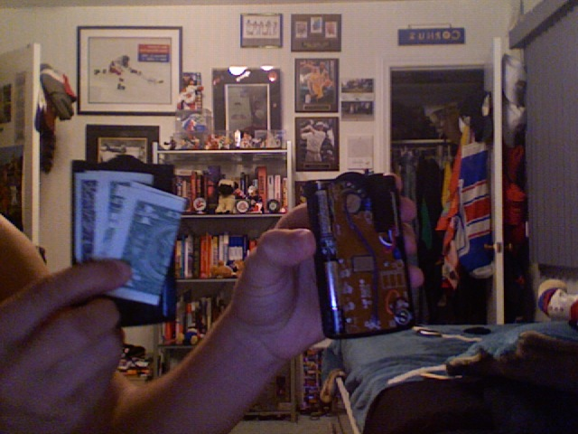 Picture of Guitar Tuner Wallet