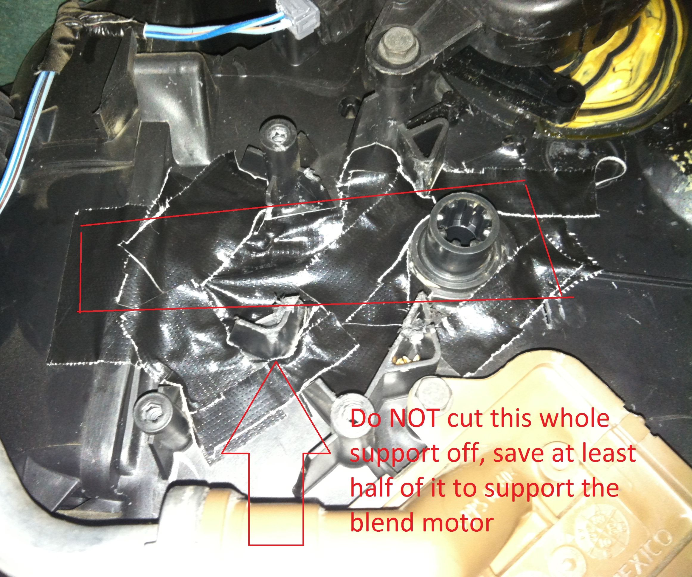 Dodge Journey Wiring Diagram