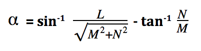 Picture of ​Math: Length Equations