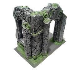 TableTop Terrain Buildings