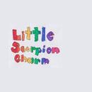 Little Scorpion Charm