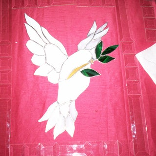 still unfinished dove.jpg