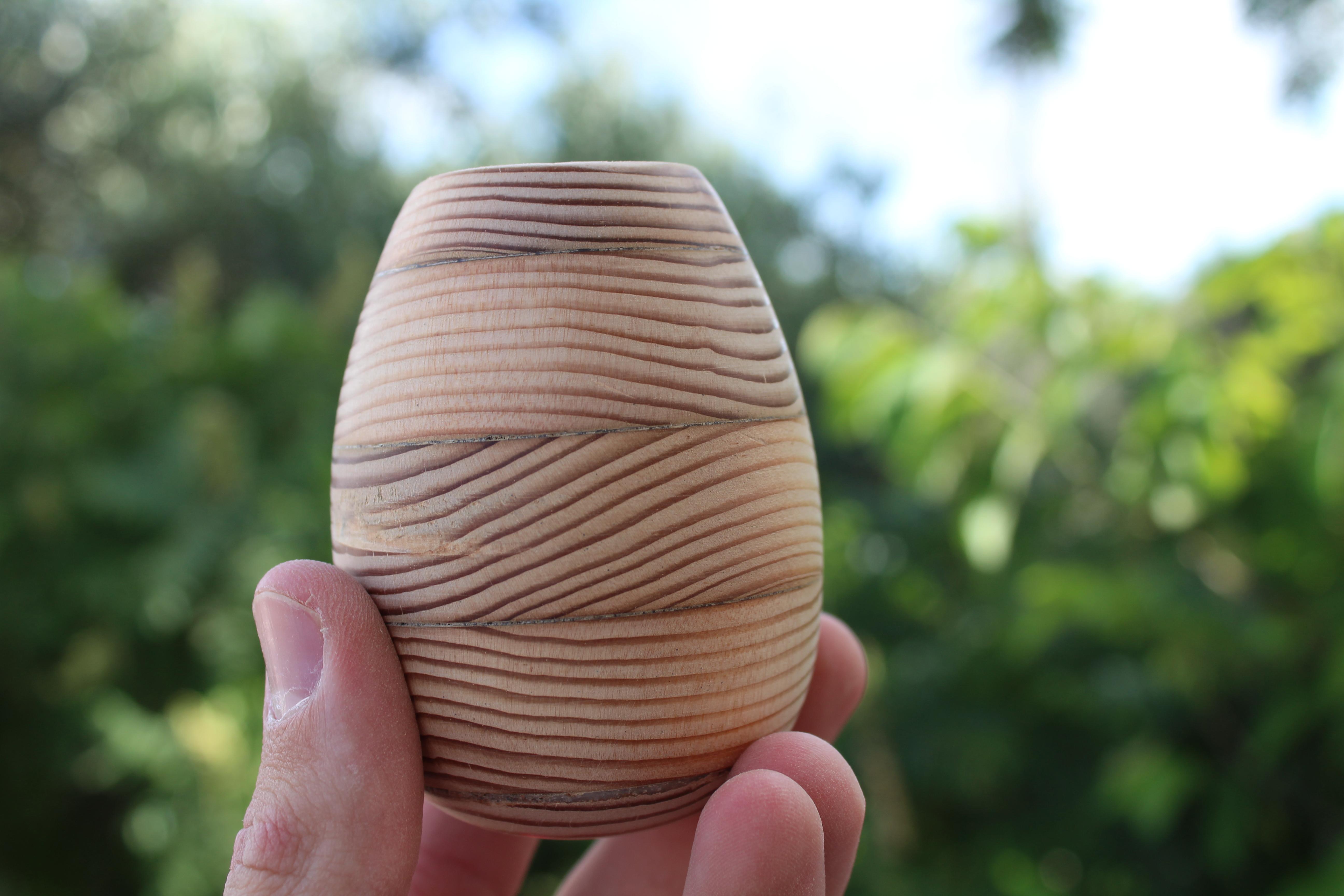 Picture of Decorative Egg