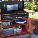 Ultimate Camp Box