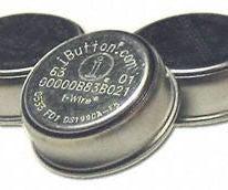 Configuración Y Uso De Datalogger Thermochron (Configuration and Use of Thermochron Datalogger)