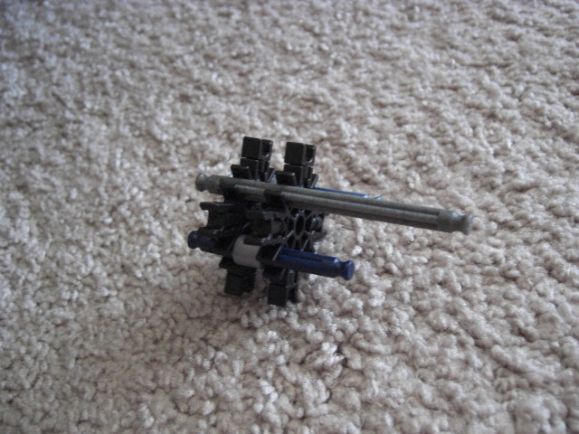 Picture of PST-70 Scope