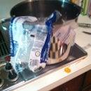 How To Make Rice Crispy Treats