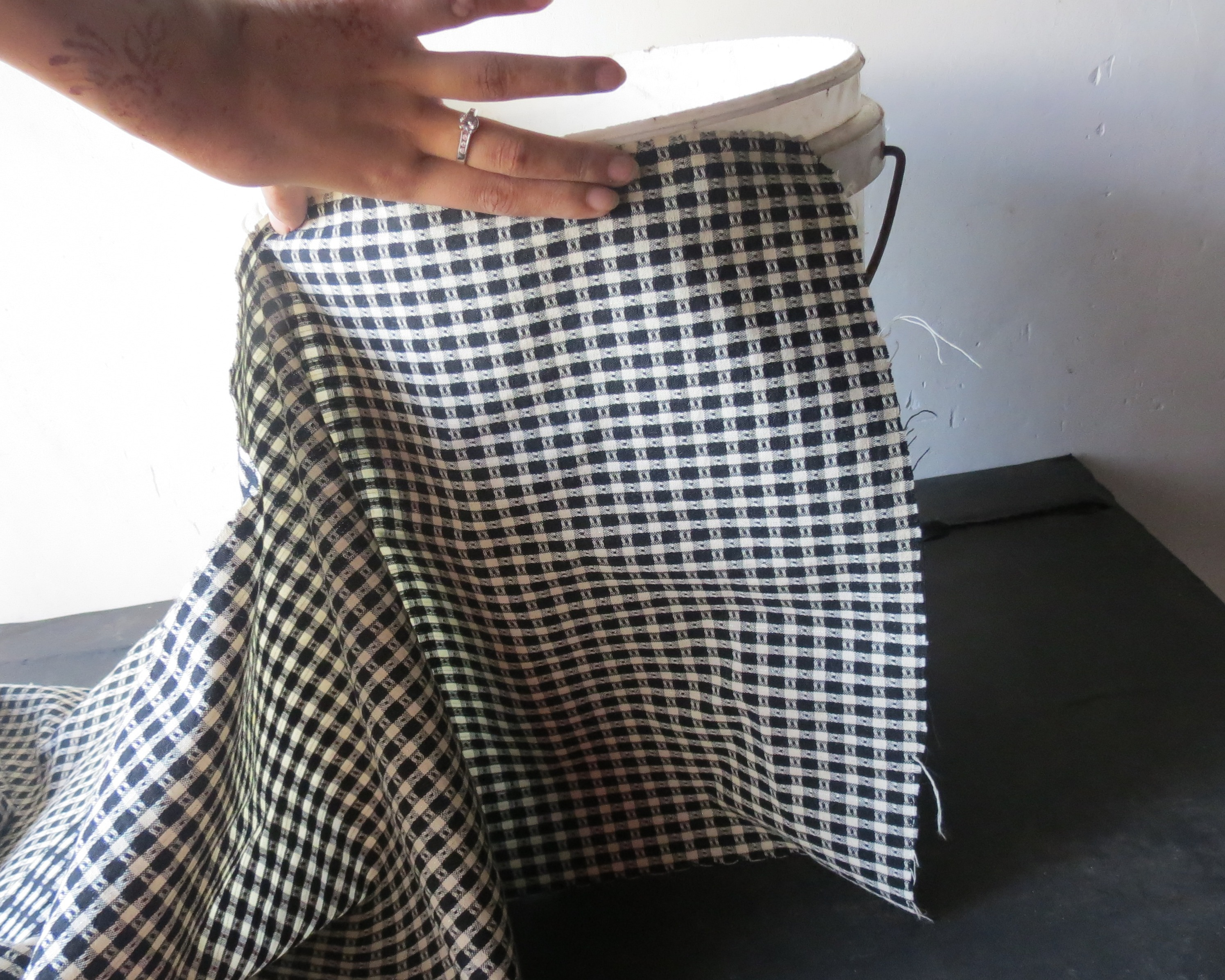 Picture of Fabric: