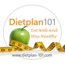 Dietplan101