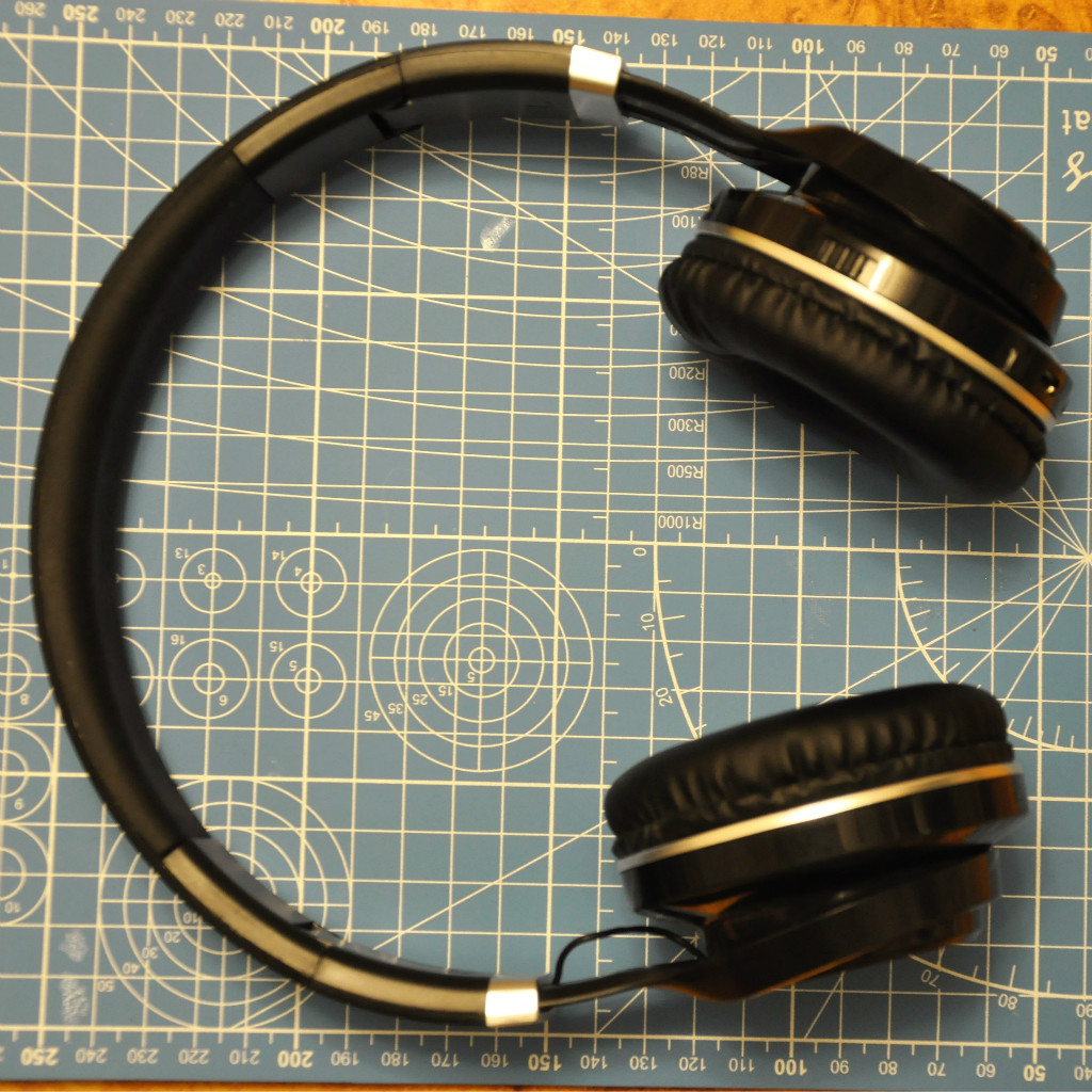 Picture of Convert Your Bluetooth Headphone to a Hi-Fi One With Beats Studio Drivers
