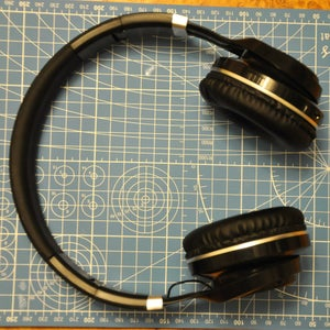 Convert Your Bluetooth Headphone to a Hi-Fi One With Beats Studio Drivers