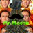 Mr.M11