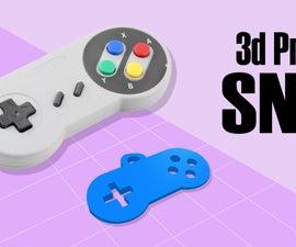Cool Pendants Nintendo, Super Nintendo, ATARI Pt 3