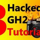 3. Hacked Panasonic GH2 Tutorial Series - Testing Settings