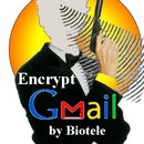 Super Easy E-mail Encryption Using Gmail, Firefox and Windows