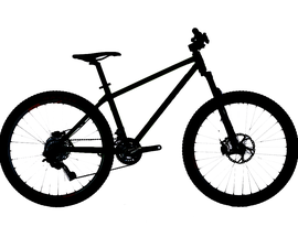 How to Assemble a Mountain Bike