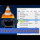 How to Record Screen for Free