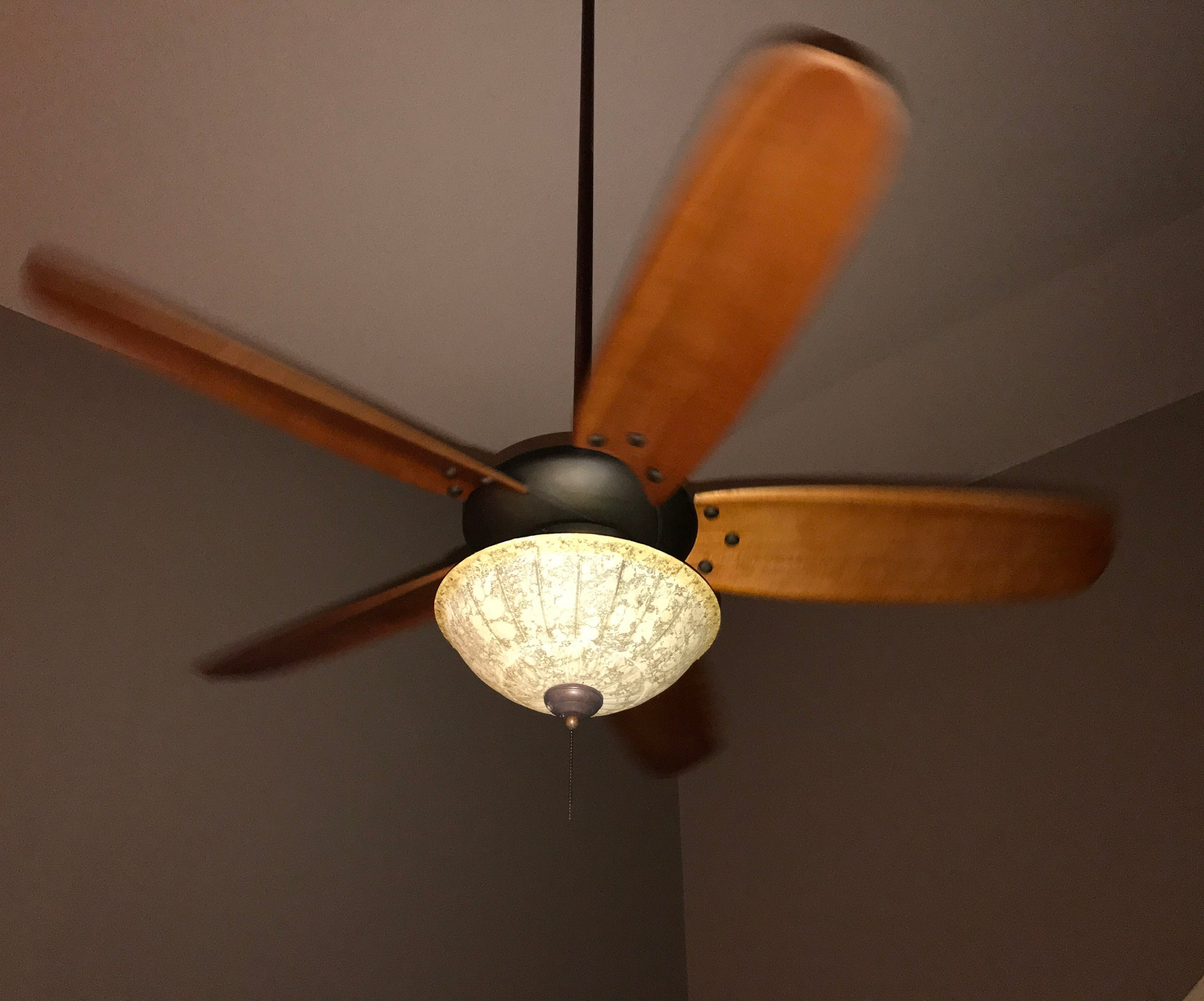 Hampton Bay Ceiling Fan Lights Wont Work Shelly Lighting