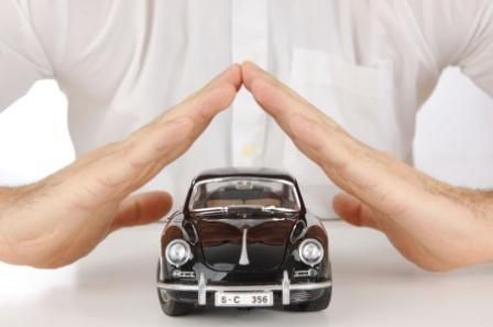 Picture of Shopping for Car Insurance? Don't Miss These Top Tips!
