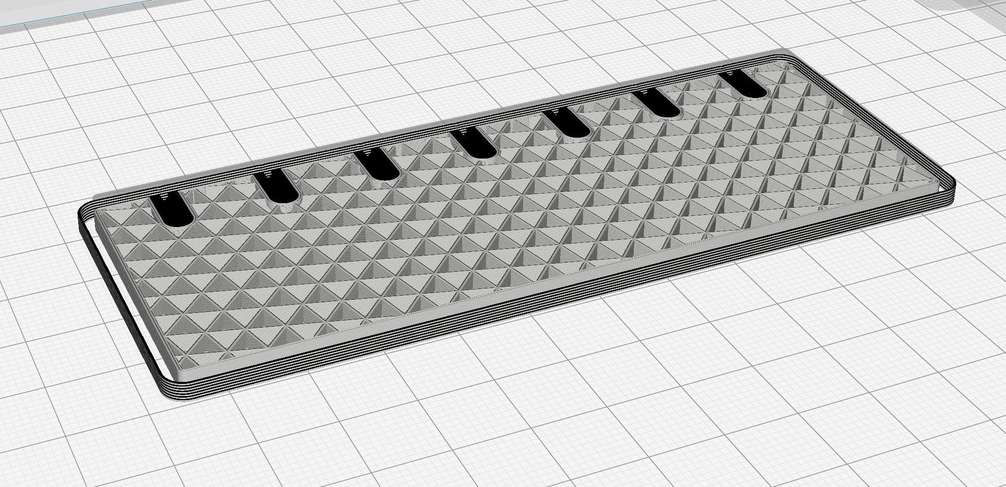 Picture of Designing for Multi-Material in Fusion 360