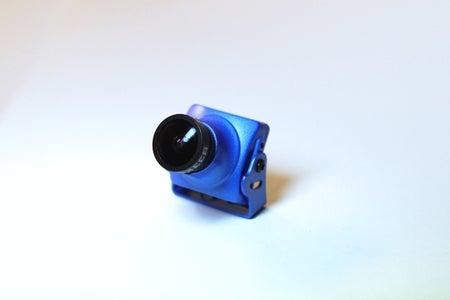 FPV Camera