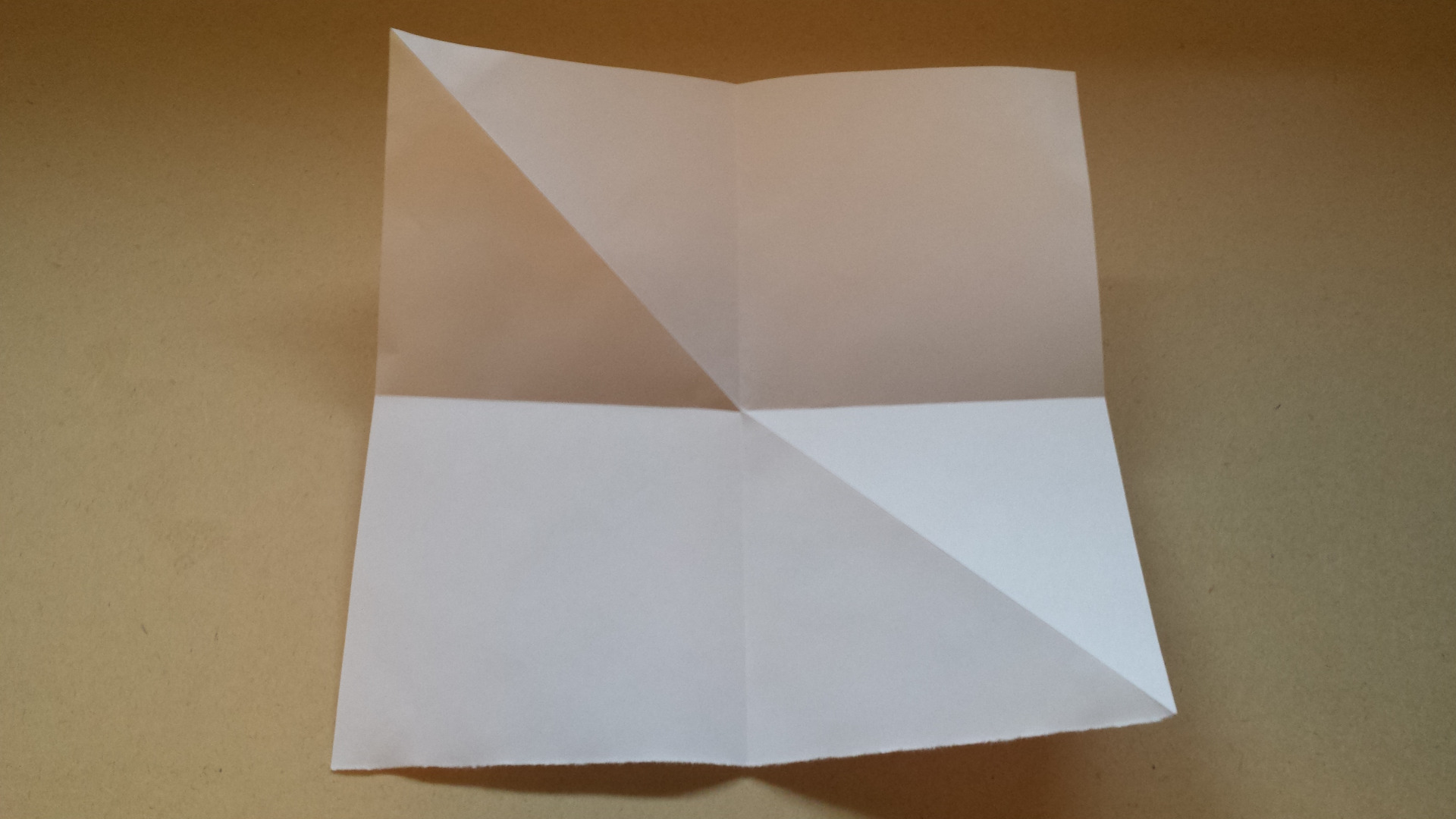 Picture of Unfold