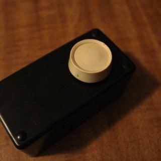 Wireless Scroll Mouse.JPG