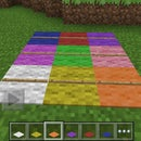 How To Make A Cool Floor In Minecraft