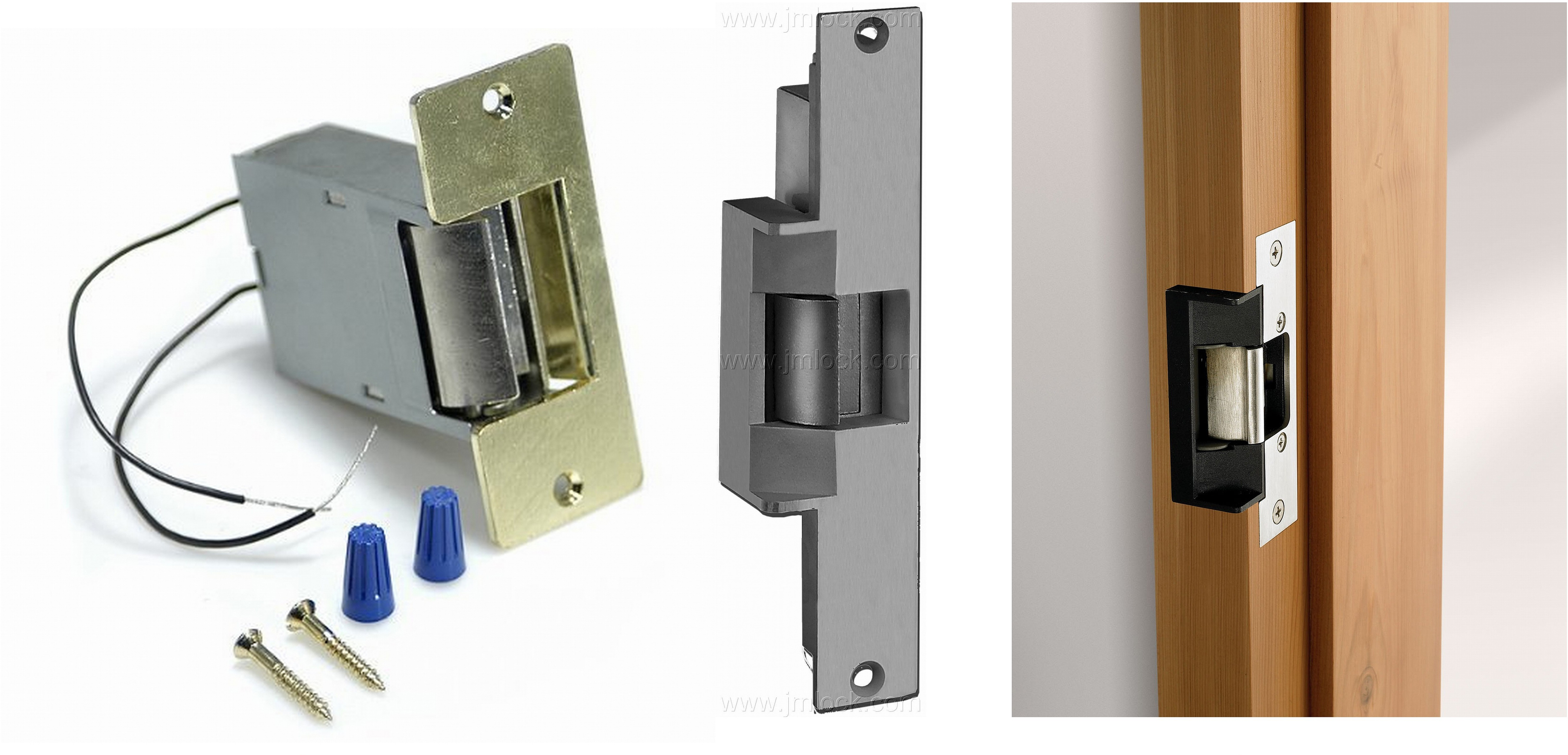 ideas collections secure security doors locks x design image lock throughout front most door size electronic