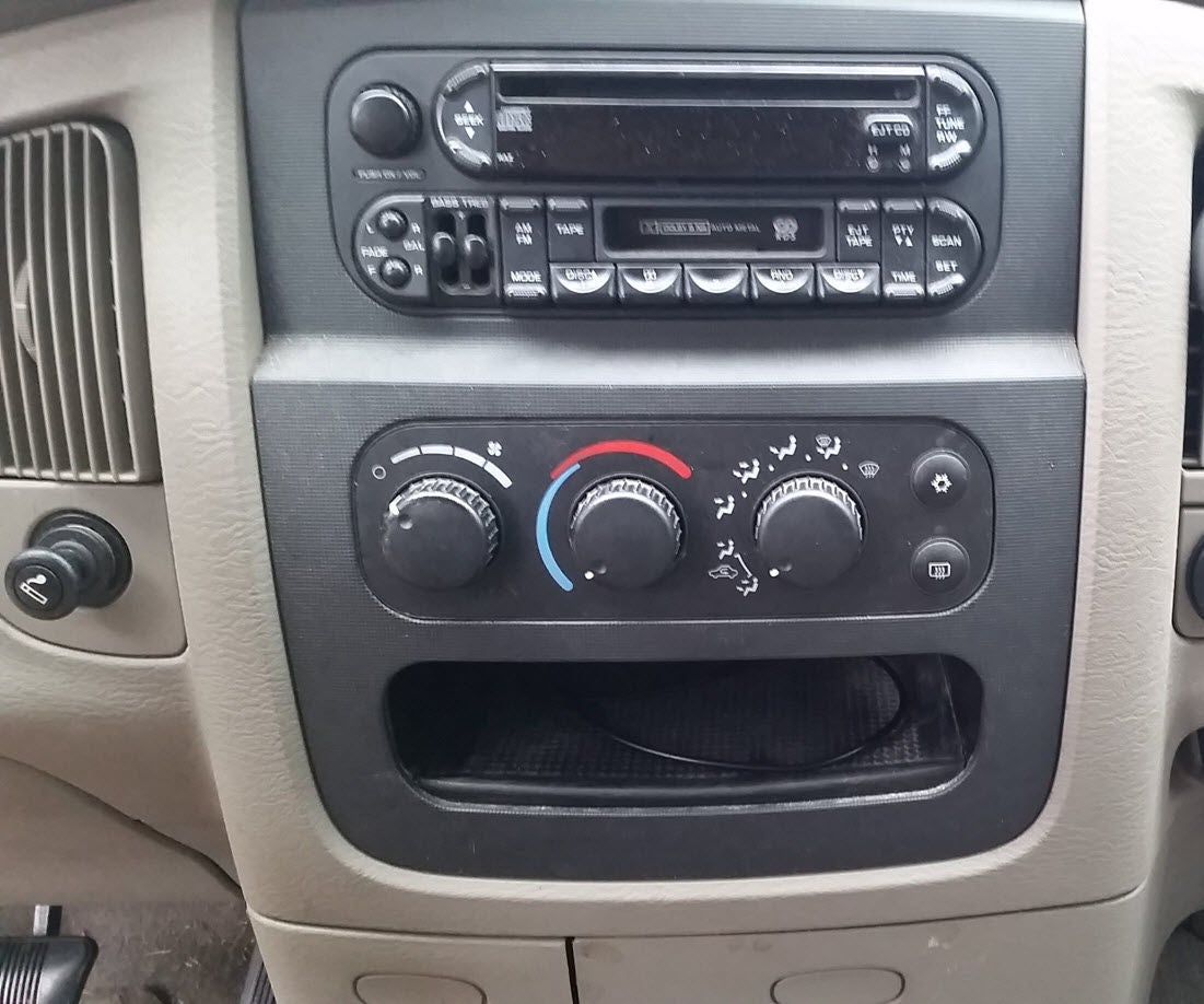 Usb Charger Install 4 Steps With Pictures Car Fuse Box