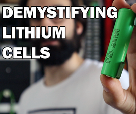 How to Size Your BATTERY: Beginner to Engineer